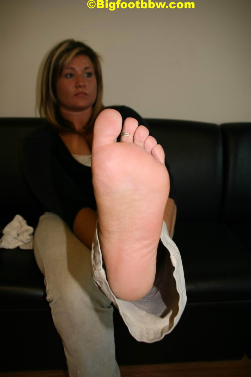 bigfootbbw